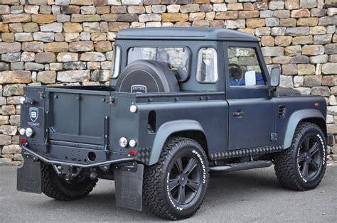 Land Rover Defender Diesel For Sale In Usa.html