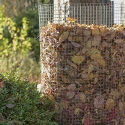 herbstlaub entstehung verwerten kompostieren entsorgen With französischer balkon mit mein schöner garten abo vergleich