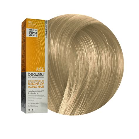 9n hair color i m learning all about zotos agebeautiful