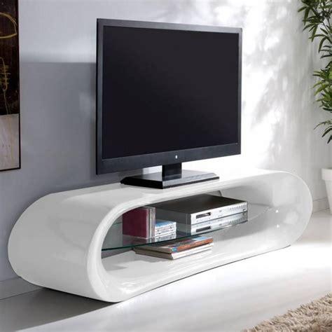 meuble tv en verre design canap 233 s rapido convertibles design armoires lit