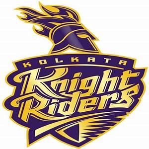 KKR Squad IPL 2018: Kolkata Knight Riders Team & Players ...
