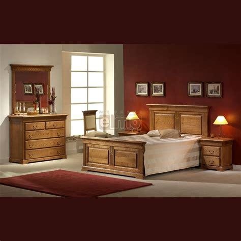 chambre a coucher chene massif stunning chambre a coucher chene massif contemporary