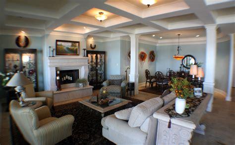kitchen and living room open floor plans open floor plan living room setup gopelling net 9641