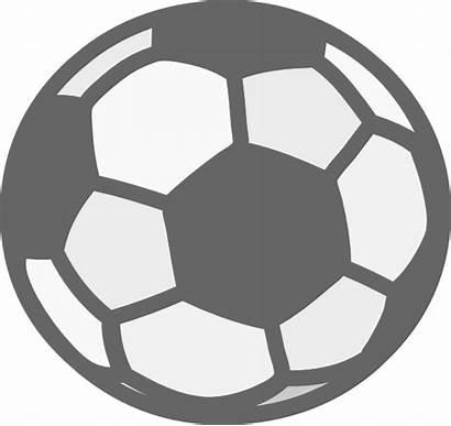 Soccer Ball Clipart Clipartpanda Clip Terms