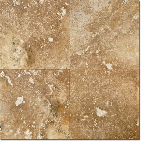 noce travertine tile kesir containers travertine tiles containers noce rustic 16 quot x24 quot x1 2 quot brushed and chiseled