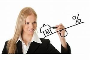 Mon Meilleur Taux : comment obtenir le meilleur taux d 39 emprunt immobilier mon conseiller immo ~ Medecine-chirurgie-esthetiques.com Avis de Voitures