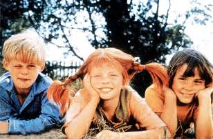Interior Design Your Own Home Wallpaperstories Pippi Longstocking Lookbook Wallpaper From The 70s