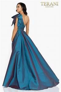 Terani 2011e2036 Juniper Dress