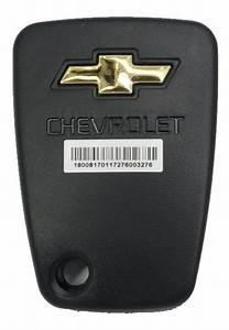 Control Alarma Chevrolet Chevystar Optra Aveo Spark Dmax