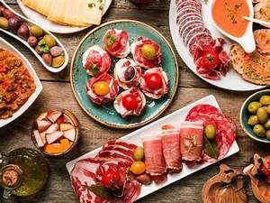 Silvester Dekoration Gastronomie : ingerimos 114 micropl sticos en cada comida ~ Orissabook.com Haus und Dekorationen