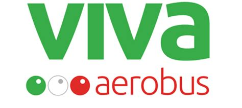 vivaaerobus phone number vivaaerobus ch aviation