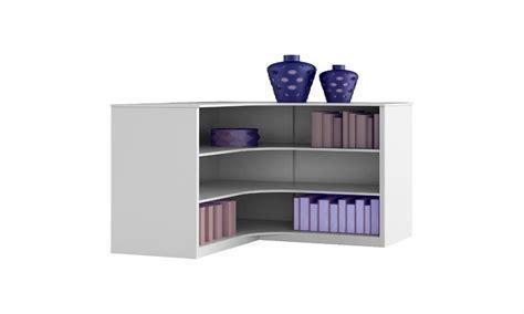 Small White Corner Bookcase by White Low Bookcase White Corner Bookcase Furniture Corner