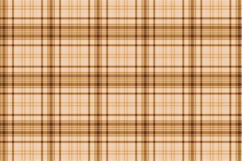 plaid background   stunning backgrounds