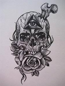 30 best John Dyer Baizley images on Pinterest | Skulls ...