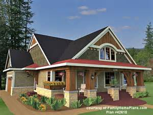 house with a porch house plans with porches wrap around porch house plans