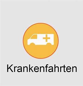 Abrechnung Krankenfahrten Taxi : taxi zeulenroda taxi zeulenroda 036628 82345 ~ Themetempest.com Abrechnung