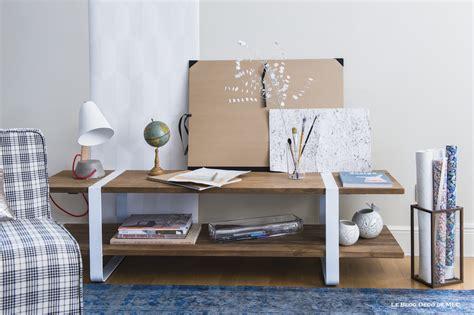 bureau meuble tv meuble tv archives le déco de mlc