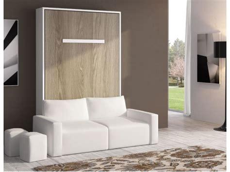 location bureau 9 lit escamotable bureau sofa montréal trouverdeposer