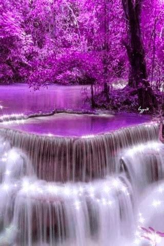 wonderful romance author beautiful landscapes
