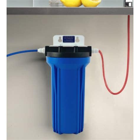 brita under sink water filter brita water filter replacement cartridges replace brita