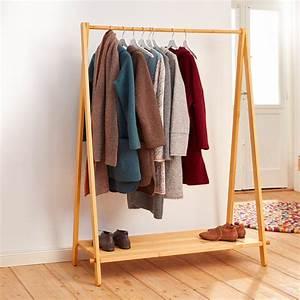 Garderobe Mit Schuhablage : garderobe aus erlenholz ~ Sanjose-hotels-ca.com Haus und Dekorationen