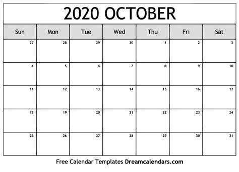 helena orstem flipboard calendars