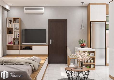 interior design   bedroom apartment nid interior