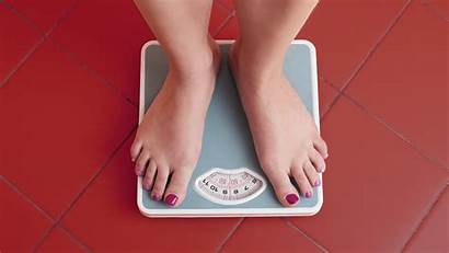Weight Metabolic Loss Testing Test Smart Program