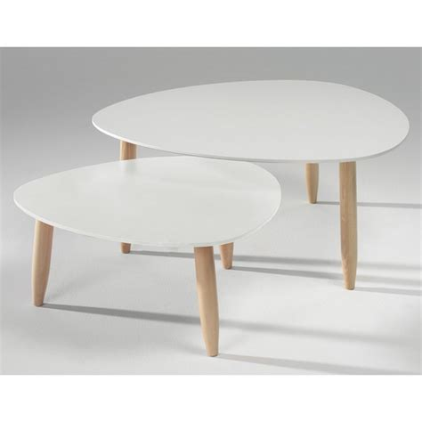 table cuisine ronde ikea table blanche ronde ikea deal alert ikea pieces with