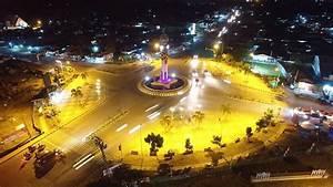 Landmark Kota Merauke