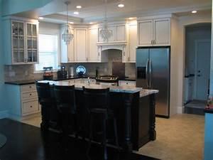 15x15 kitchen layout with island layout pinterest With 12 x 15 kitchen design