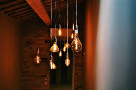 duurzame verlichting trends   de betere wereld