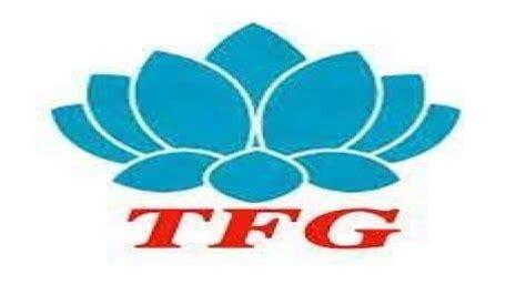 TFG ยกเลิกโครงการซื้อหุ้นคืน หวังเก็บเงินสดตุนสภาพคล่อง