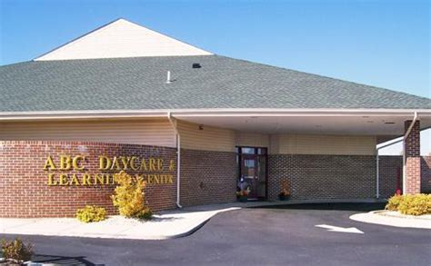 preschools in wentzville mo abc daycare and learning preschool 1652 w meyer rd 379