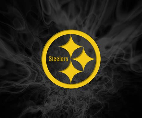 what are the steelers colors steelers colors black and gold 10 free wallpaper