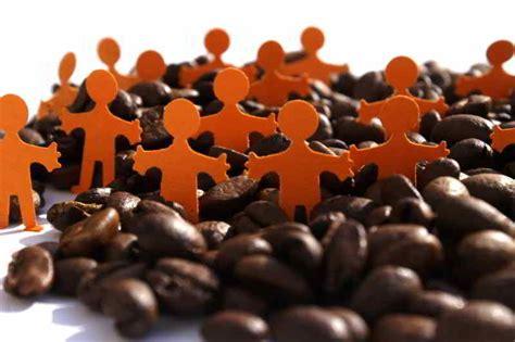 foto de Steglitz Zehlendorf soll Fair Trade Town werden Stadt