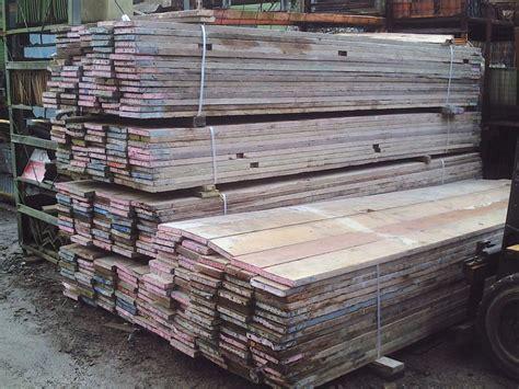 sustainability  scaffolding wood woodguideorg