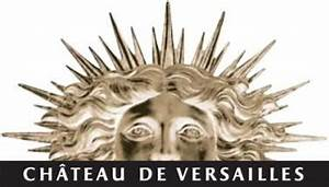 Controle Technique Versailles : monte charges ch teau de versailles ~ Maxctalentgroup.com Avis de Voitures