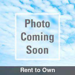Find Rent To Own Homes In Rohnert Park CA On Housing List