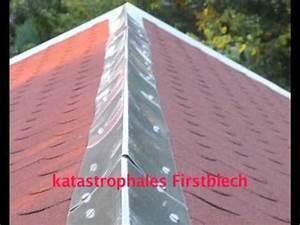 Bitumen Dachschindeln Verlegen : schmidtholzhaus blockbohlenhaus holzhaushenneberg youtube ~ Whattoseeinmadrid.com Haus und Dekorationen