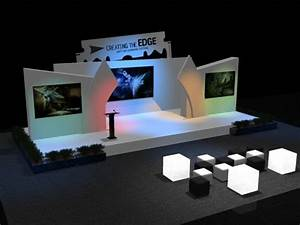 204 best images about Corporate Stage Design on Pinterest ...