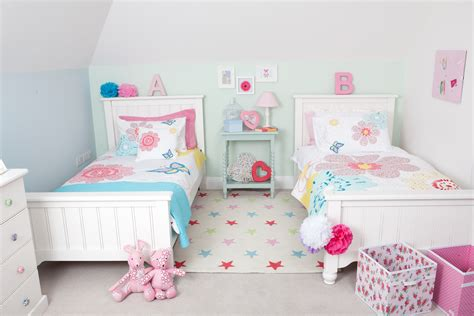 toddler twin beds  kids room homesfeed