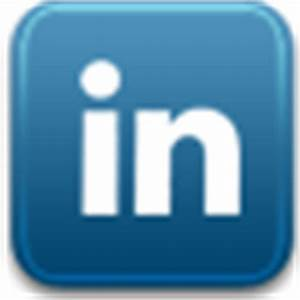 linkedin icons, free icons in Social.me, (Icon Search Engine)
