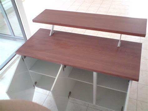 bar cuisine meuble bar rangement cuisine dootdadoo com idées de