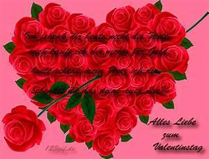 Herz Bilder Kostenlos Downloaden : kostenlose liebe bilder gifs grafiken cliparts anigifs images animationen ~ Eleganceandgraceweddings.com Haus und Dekorationen