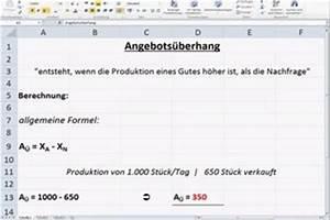 Lagerkosten Berechnen Formel : lagerkosten f r handelswaren senken kostenanalyse durchf hren ~ Themetempest.com Abrechnung