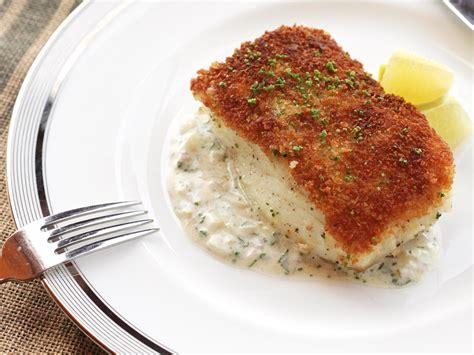 food lab  easiest foolproof crispy pan seared fish