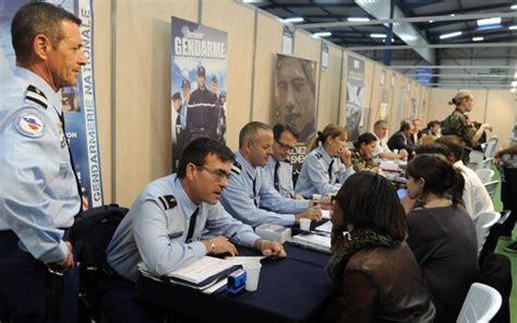 bureau de recrutement gendarmerie après l 39 armée c 39 est maintenant la gendarmerie et la