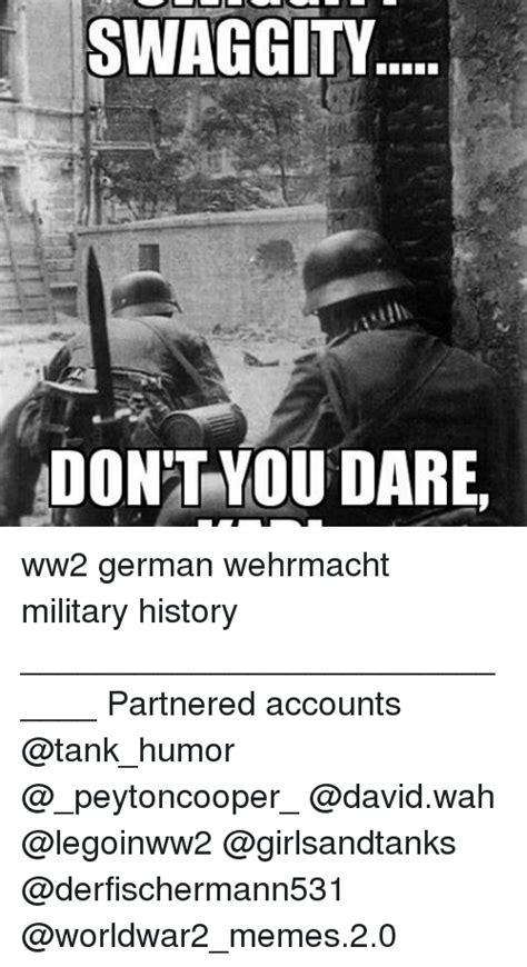 Wwii Memes - 25 best memes about ww2 german ww2 german memes