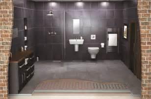badezimmer elektroheizung elektrische fußbodenheizungen fürs bad